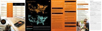 Why Boost Mobile®? Pick the plan that's right for ... - Prepaid MVNO