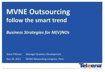 Download - Prepaid MVNO