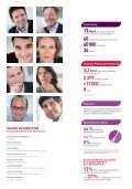 INNOVER POUR NOS CLIENTS - Prepaid MVNO - Page 7