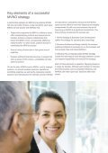 Capitalize on the MVNO opportunity - Prepaid MVNO - Page 5