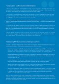 Capitalize on the MVNO opportunity - Prepaid MVNO - Page 7