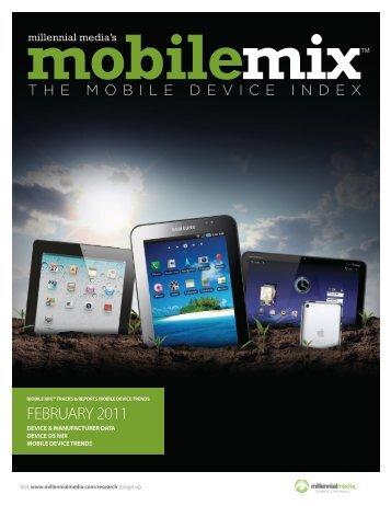 MM-MobileMix-Feb2011.. - Prepaid MVNO