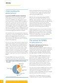 The Future of MVNOs - Prepaid MVNO - Page 4