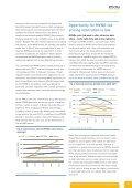 The Future of MVNOs - Prepaid MVNO - Page 5