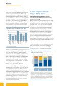 The Future of MVNOs - Prepaid MVNO - Page 6