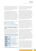 The Future of MVNOs - Prepaid MVNO - Page 7