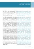 3 - Malaysian Communications And Multimedia Commission - Page 4
