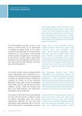 3 - Malaysian Communications And Multimedia Commission - Page 5