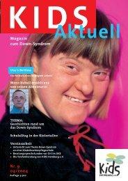 KIDS Aktuell – Nr. 9 - preprintmedia.de