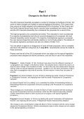 Part 3 Assembly Decisions - Presbyterian Church of Aotearoa New ... - Page 3