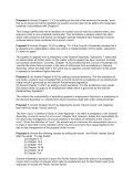 Part 3 Assembly Decisions - Presbyterian Church of Aotearoa New ... - Page 4