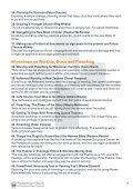 Workshops 2008/2009 - Presbyterian Church of Aotearoa New ... - Page 5