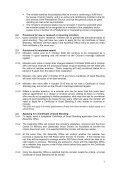 Ministry Development Programme - Presbyterian Church of ... - Page 7