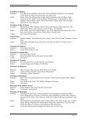 Contents - Presbyterian Church of Aotearoa New Zealand - Page 6