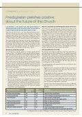 Winter edition of Spanz - Presbyterian Church of Aotearoa New ... - Page 2