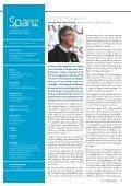 Winter edition of Spanz - Presbyterian Church of Aotearoa New ... - Page 3