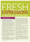 Winter edition of Spanz - Presbyterian Church of Aotearoa New ... - Page 4