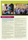 Winter edition of Spanz - Presbyterian Church of Aotearoa New ... - Page 6