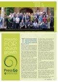 Winter edition of Spanz - Presbyterian Church of Aotearoa New ... - Page 7