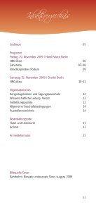 OEMUS MEDIA A G Holbeinstraße 29 04229 Leipzig - Seite 3