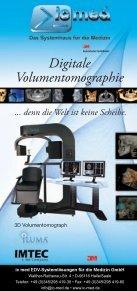 OEMUS MEDIA A G Holbeinstraße 29 04229 Leipzig - Seite 4