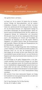 OEMUS MEDIA A G Holbeinstraße 29 04229 Leipzig - Seite 5