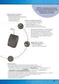 VORTEX- käyttövesipumput - Deutsche Vortex Gmbh & Co. KG - Page 4