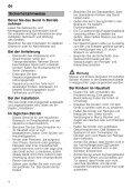 Geschirrspüler - Quelle - Seite 4