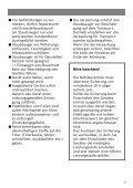 VSZ31455 - Quelle - Seite 7
