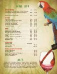 Untitled - Fire Island Grille - Page 2