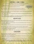 Untitled - Fire Island Grille - Page 4