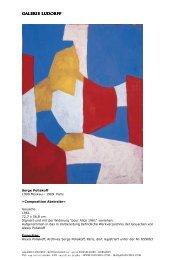Serge Poliakoff - Press1