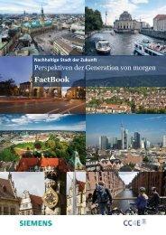FactBook - HAW Hamburg