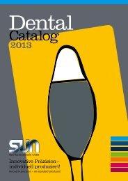 Catalog - Press1
