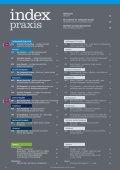 Catalog - Press1 - Seite 2