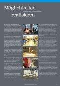 Catalog - Press1 - Seite 7