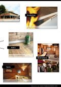 Altholz-Design Kollektion - Press1 - Seite 3