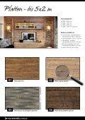Altholz-Design Kollektion - Press1 - Seite 4