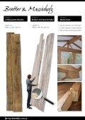 Altholz-Design Kollektion - Press1 - Seite 6