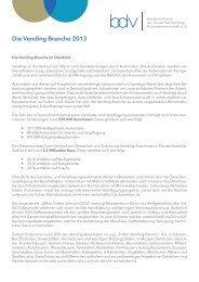 Vending-Branche 2013.indd - Press1