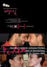 24. Oktober 2009 - Hannover.de