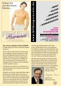 24. Oktober 2009 - Hannover.de - Seite 2