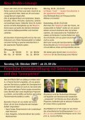 24. Oktober 2009 - Hannover.de - Seite 4