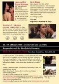 24. Oktober 2009 - Hannover.de - Seite 6