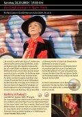 24. Oktober 2009 - Hannover.de - Seite 7