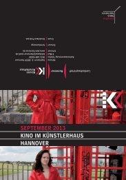 Unser September-Programmheft als PDF-Datei - Presseserver der ...