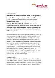 PDF-Ansicht (44kb)