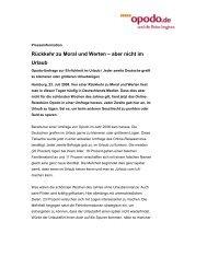 PDF-Ansicht (27kb)