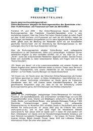 PDF-Ansicht (74kb)