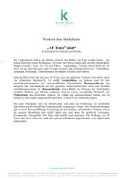 PR-Text 3 - Ingar Kroll